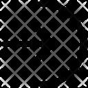Login Access Icon