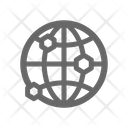 Delivery Transportation Package Icon