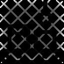 Logistics Icon