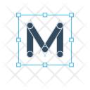 Logo Design Graphic Icon