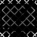 Logo Design Logotype Icon