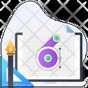 Vector Design Graphic Design Logo Design Icon