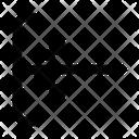 Logout Icon