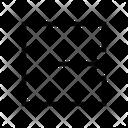 Logout Exit Ui Icon