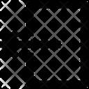 Logout Signout Exit Icon