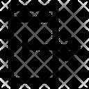 Logout Log Out Icon