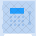 Loker Icon