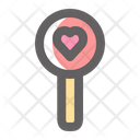 Lolipop Icon