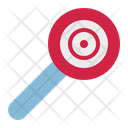 Lolipop Candy Lolly Icon