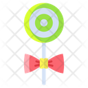 Alollipop Candy Lollipop Icon