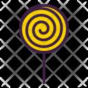Lollypop Icon