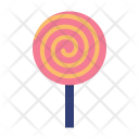 Lollypop Icon