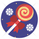 Lollypop Candy Lollipop Icon