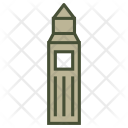 London Archaeological Sites Icon