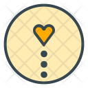 Lonely Icon