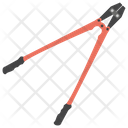 Long Cutter Icon