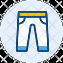 Long Pants Pants Fashion Icon