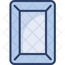 Rings Wedding Marriage Icon