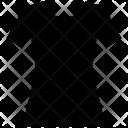 Long Shirt Frock Icon