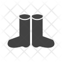 Long shoes Icon