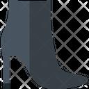 Long Shoes Icon