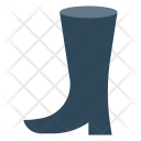 Longshoes Footwear Fashion Icon