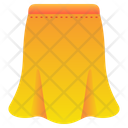 Long Skirt Skirt Fashion Icon