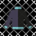 Long Sleeve Tshirt Long Sleeve Tshirt Icon
