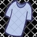 Long t shirt Icon