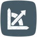 Long Tail Keyword Icon