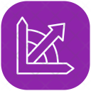 Long Tail Keyword Icon