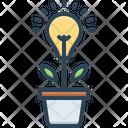 Long Term Long Term Icon