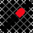 Longbrush Icon