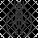 Longhorn Icon