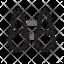 Lookup Icon