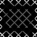 Loop Icon
