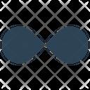 Ui Ux Loop Icon