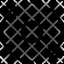 Loop Refresh Sync Icon