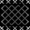 Loop Arrow Icon