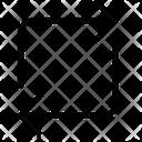 Loop Clockwise Icon