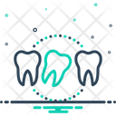Loose Lax Not Secure Icon