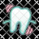 Loose Teeth Icon