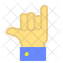 Looser Icon