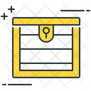 Iloot Crate Loot Crate Dead Player Icon