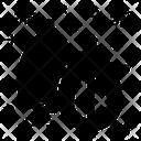 Loquat Icon