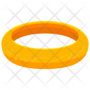 Lord Rings Icon