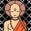 Lord Vamana Icon