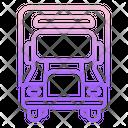 Itruck Icon