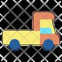 Itransport Vehicle Icon