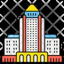 Los Angeles Icon